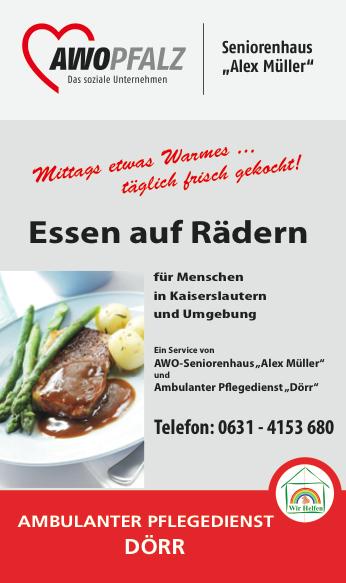 Essen_auf_Raedern